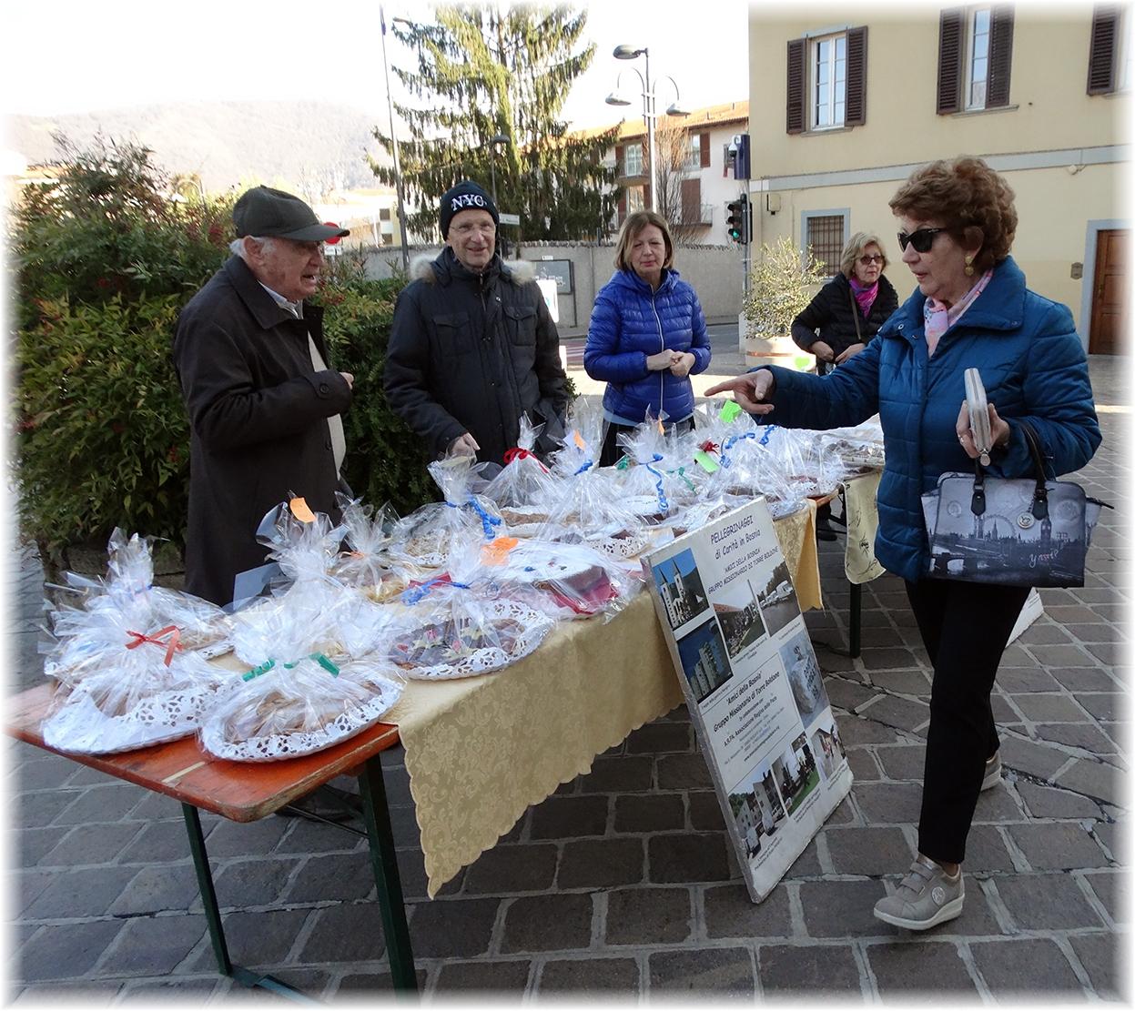 Torte-bosnia-2019-1