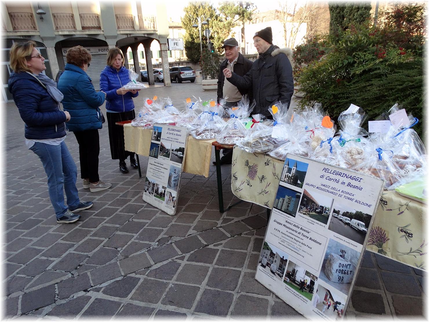 Torte-bosnia-2019-2