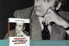 Mattarella-2019