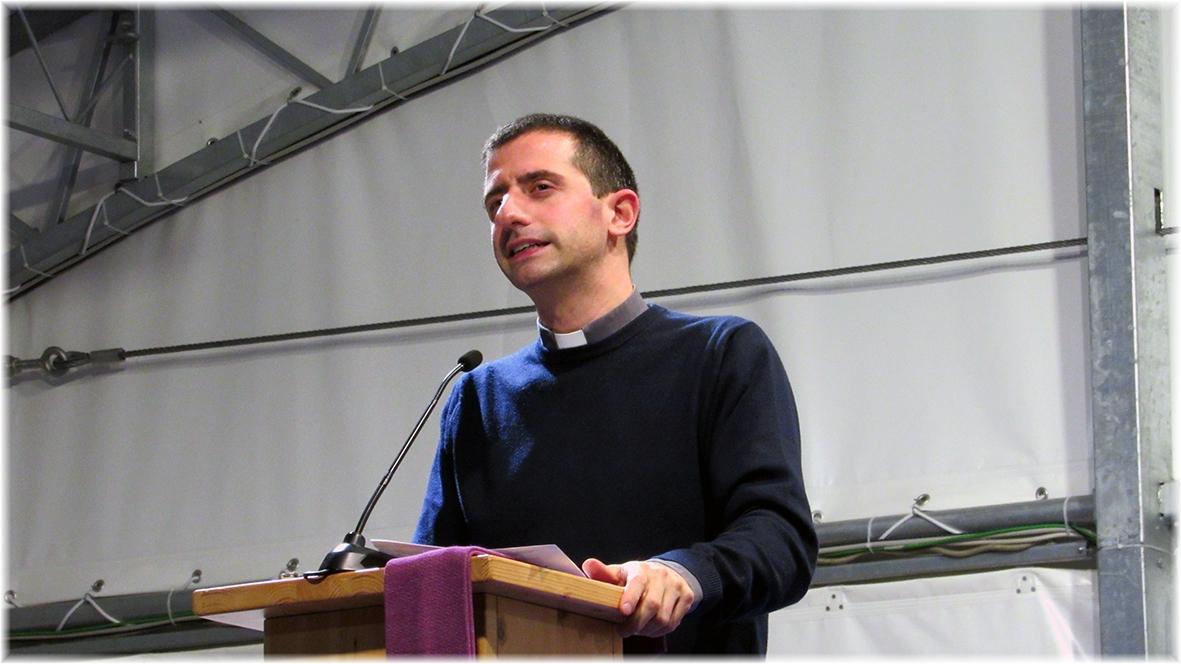Conferenza-Carrara-2020-11