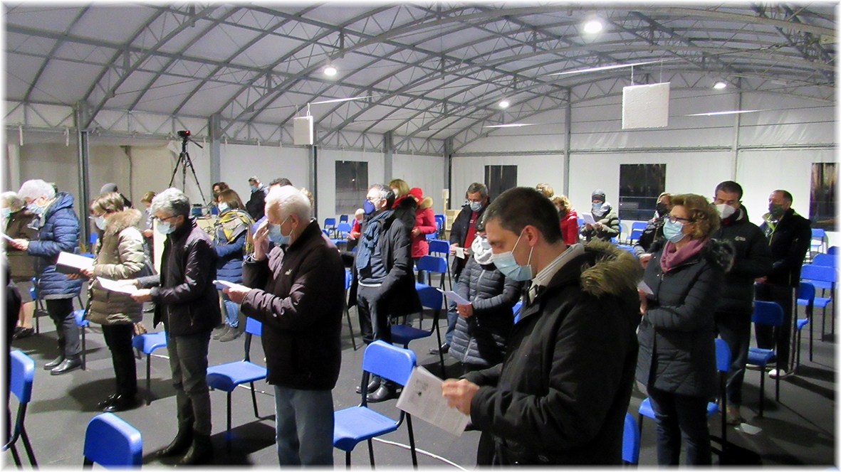 Conferenza-Carrara-2020-21