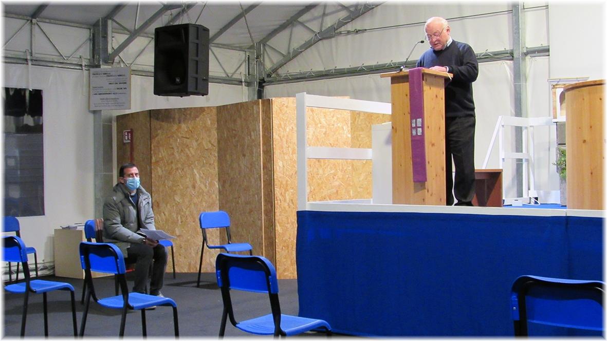 Conferenza-Carrara-2020-4