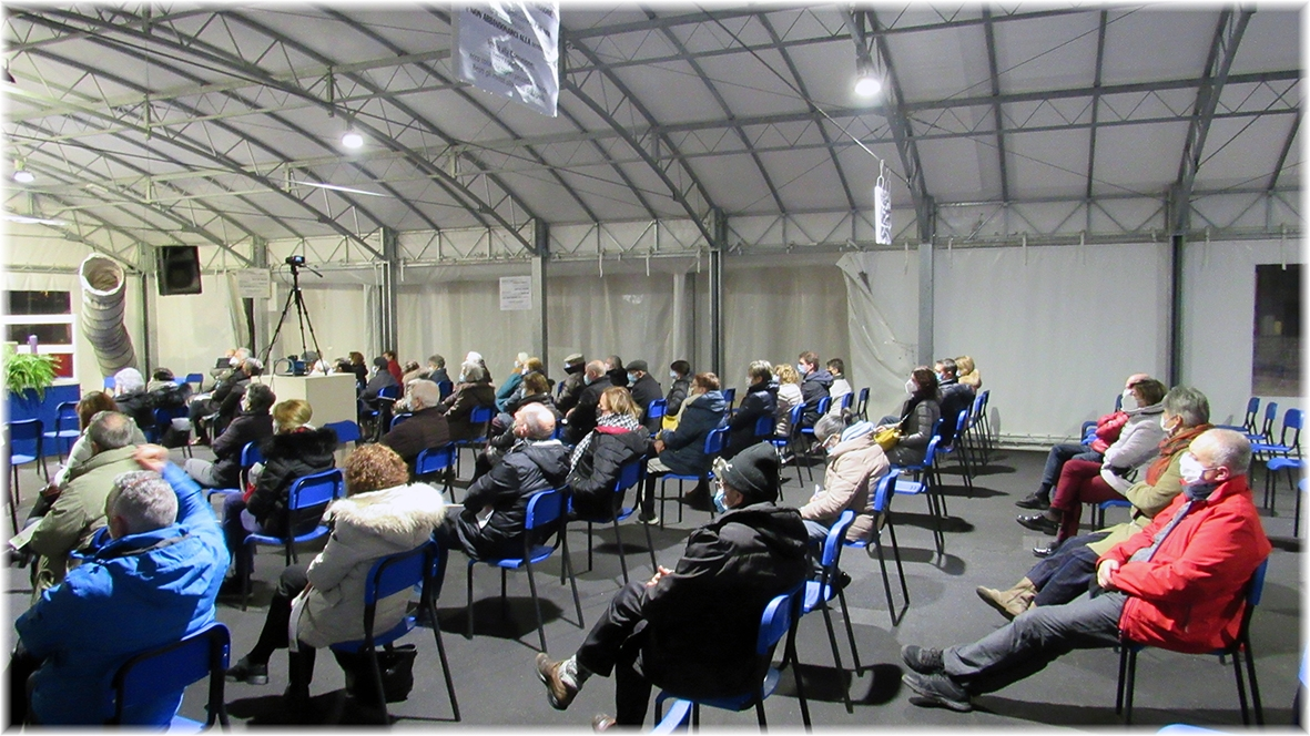 Conferenza-Epis-2020-8