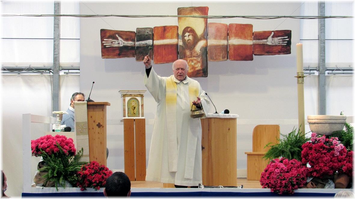 2021-Liturgia-del-sale-10