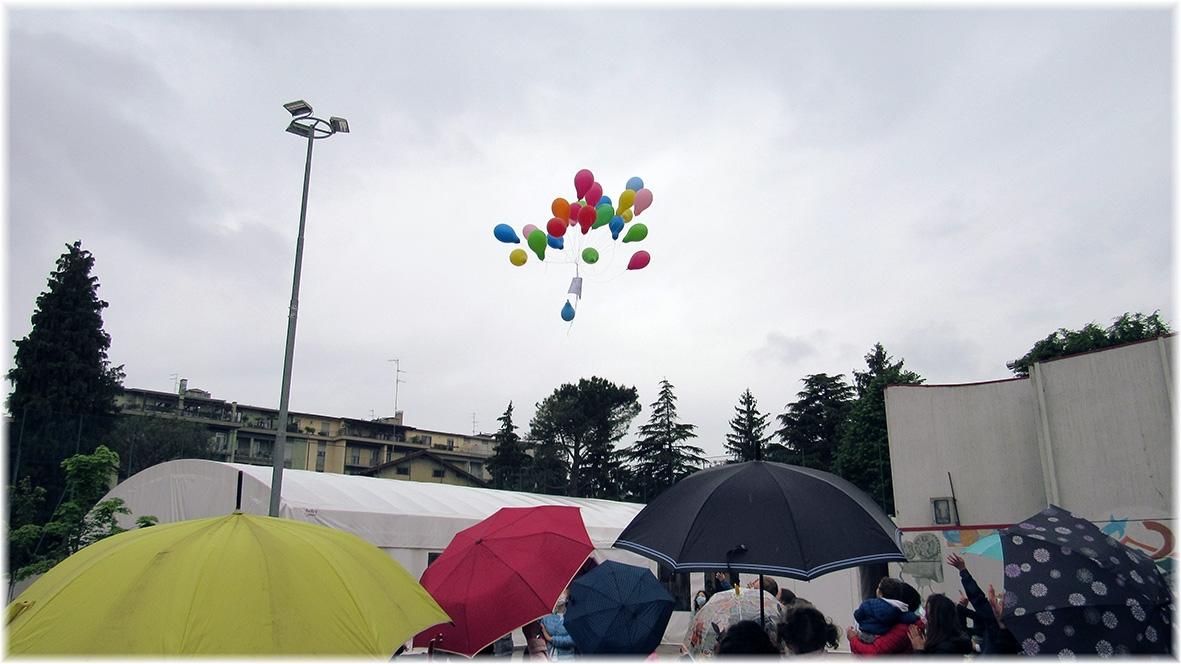 2021-Liturgia-del-sale-37