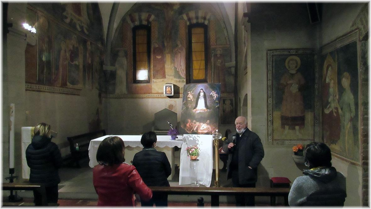 2021-maggio-rosario-8