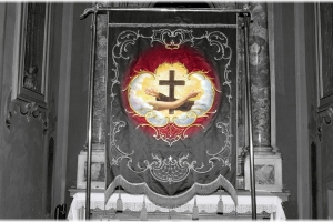 2021 Perdono D'Assisi
