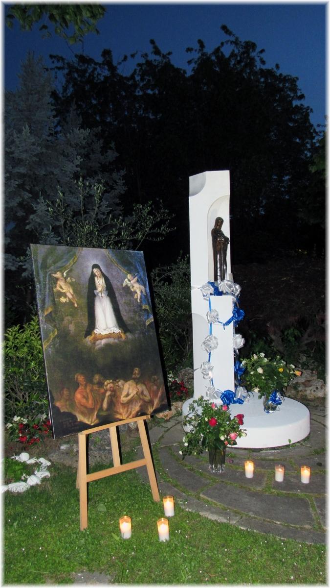 2021-rosario-casa-di-riposo-13