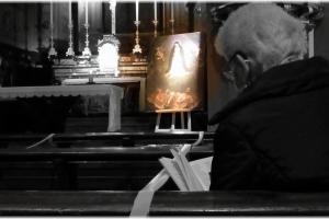 2021 - Rosario Catechiste