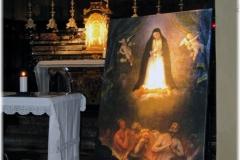 2021-Rosario-Catechiste-2