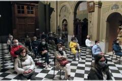 2021-Rosario-Catechiste-4