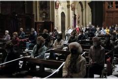 2021-Rosario-Catechiste-5