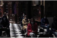 2021-Rosario-Catechiste-6