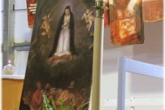 2021-maggio-rosario-oratorio-1