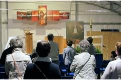 2021-maggio-rosario-oratorio-11
