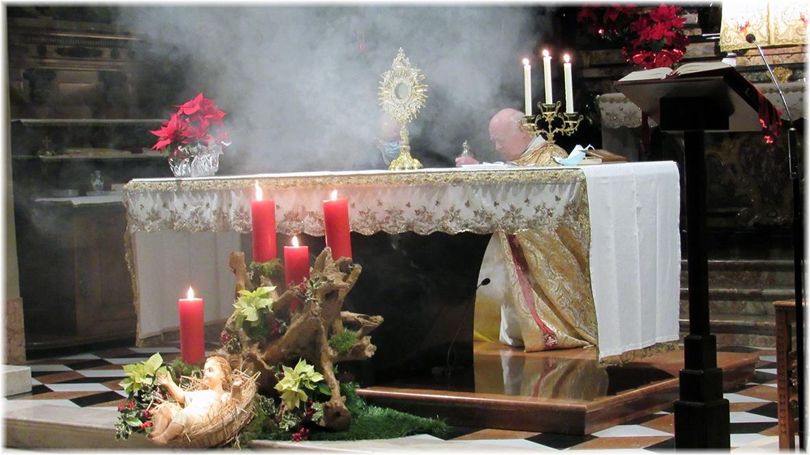 adorazione-eucaristica-2020-1