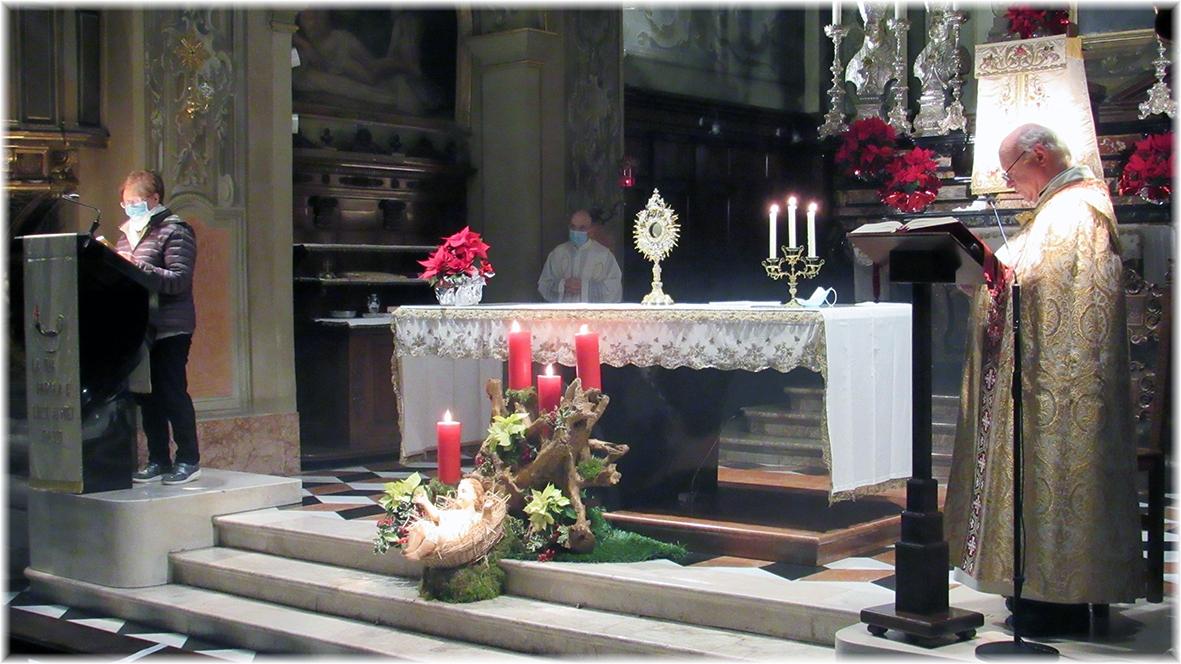 adorazione-eucaristica-2020-10