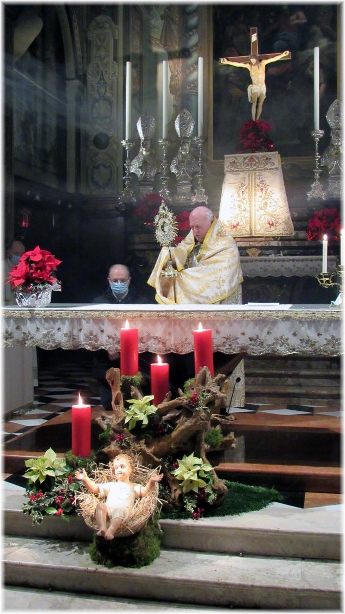 adorazione-eucaristica-2020-14
