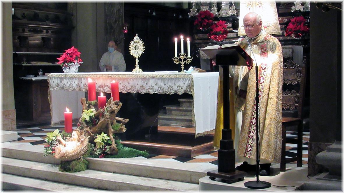 adorazione-eucaristica-2020-2