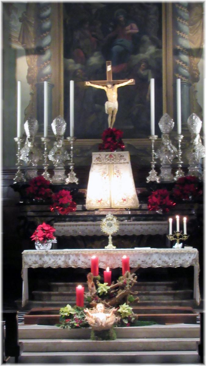 adorazione-eucaristica-2020-4