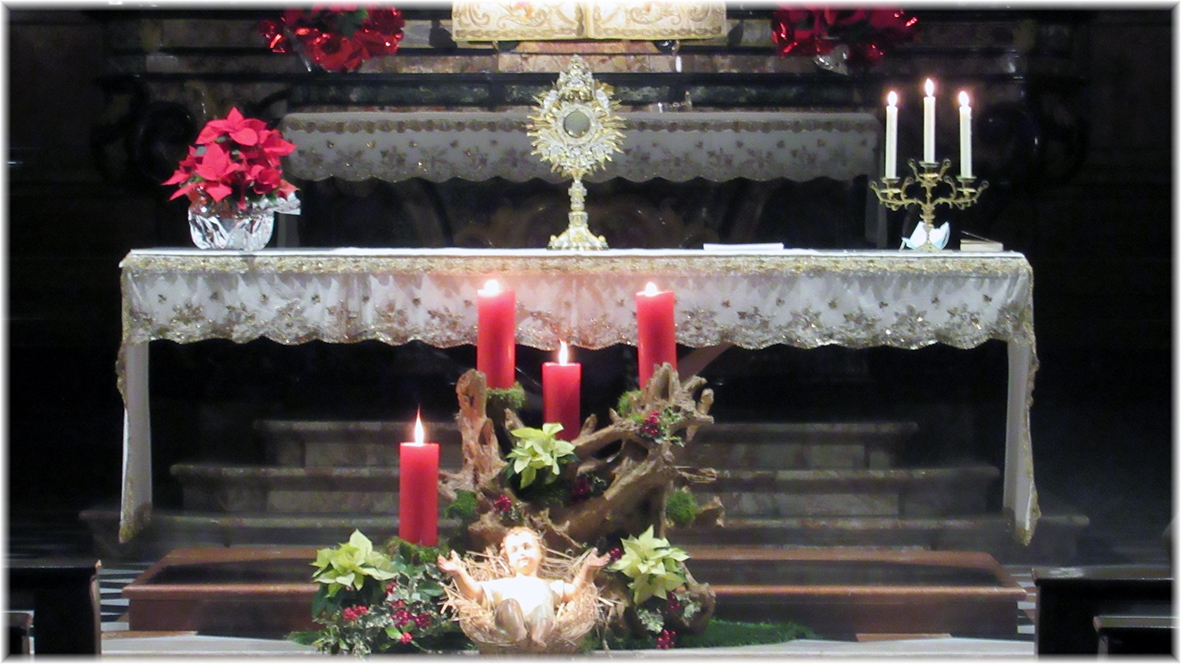 adorazione-eucaristica-2020-5