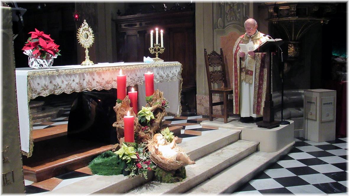 adorazione-eucaristica-2020-7