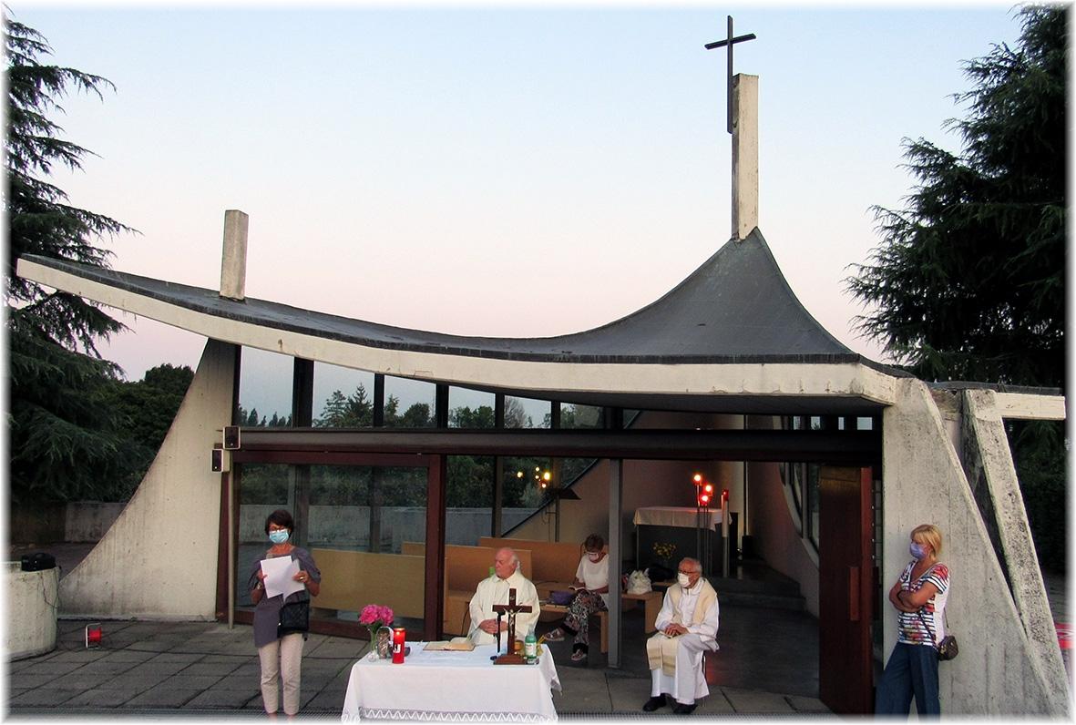 2021-Ago-Messa-Cimitero-3