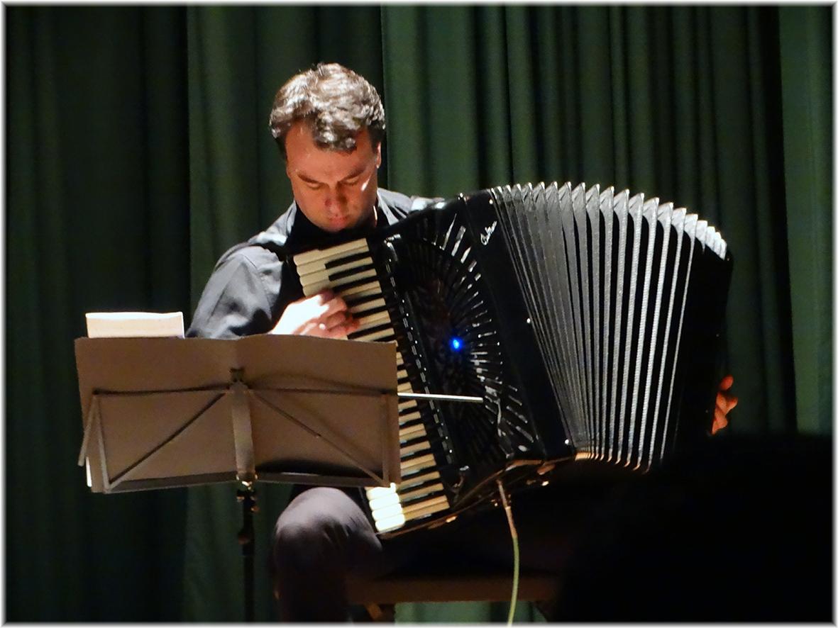 ConcertoFiaba2019-15