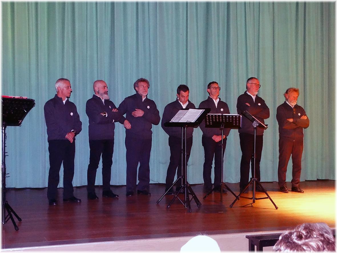 ConcertoFiaba2019-21