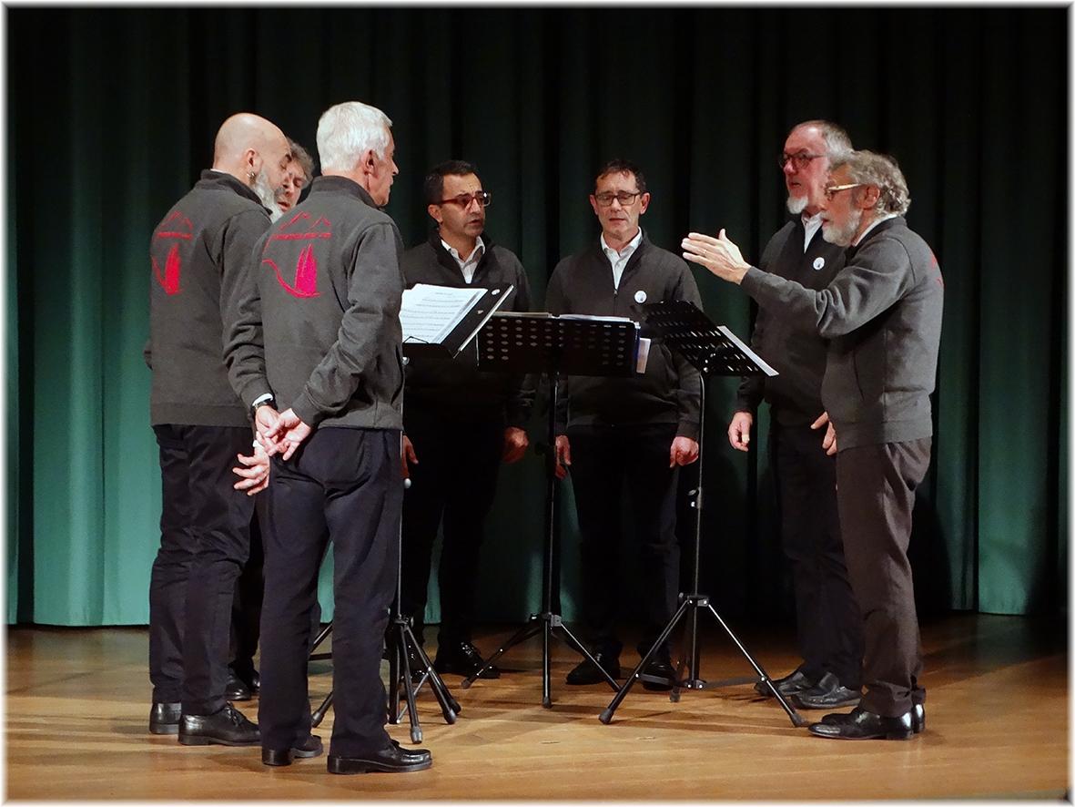 ConcertoFiaba2019-23