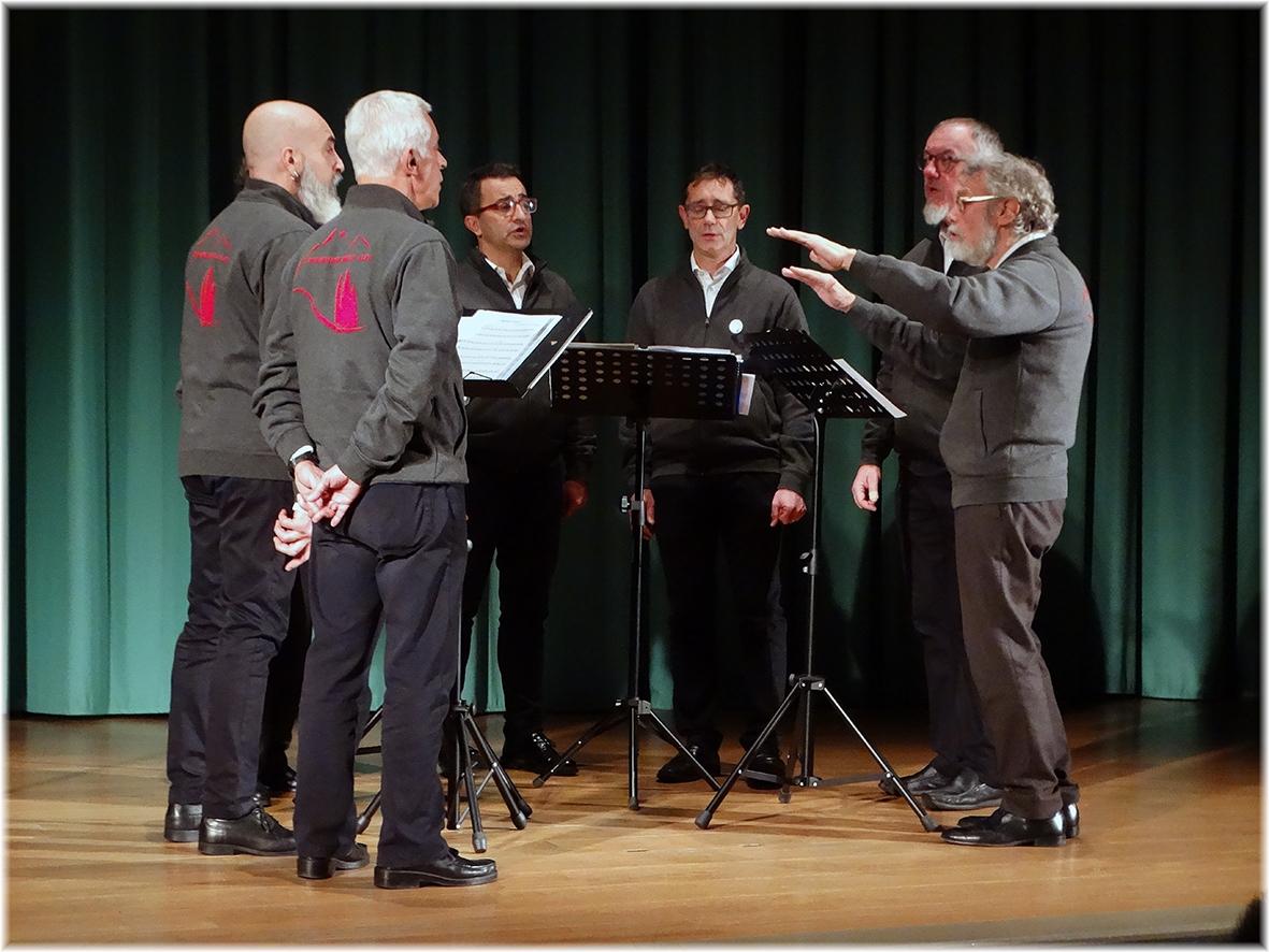 ConcertoFiaba2019-24