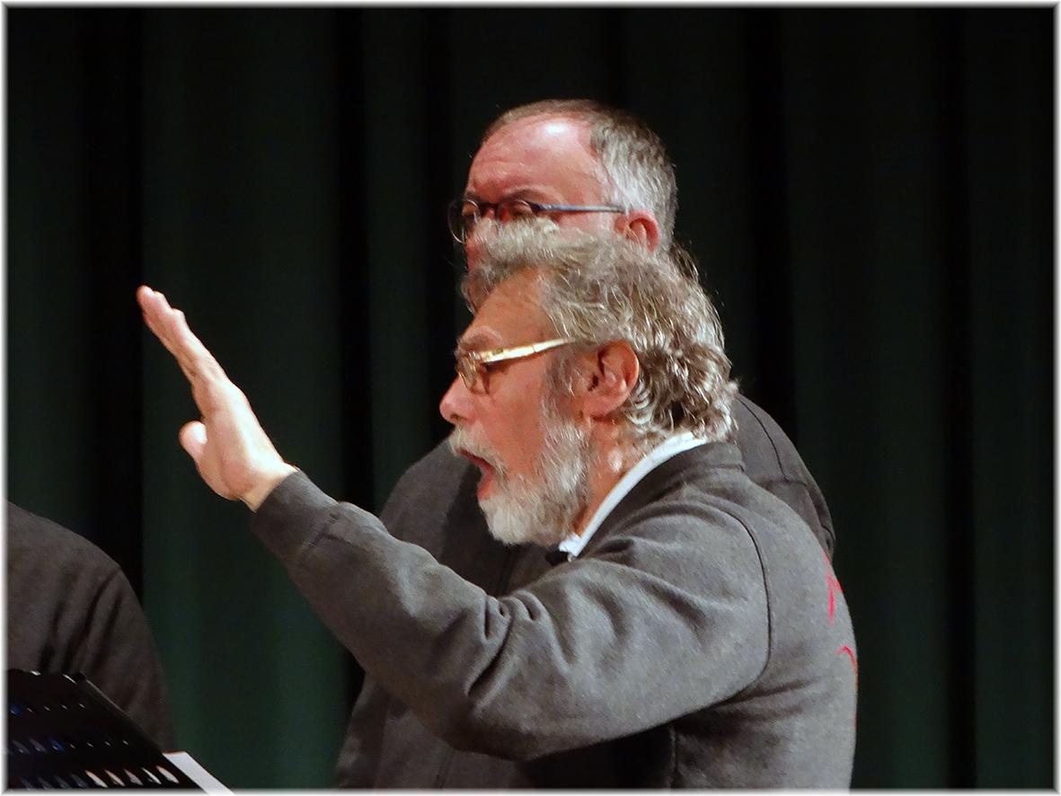 ConcertoFiaba2019-27