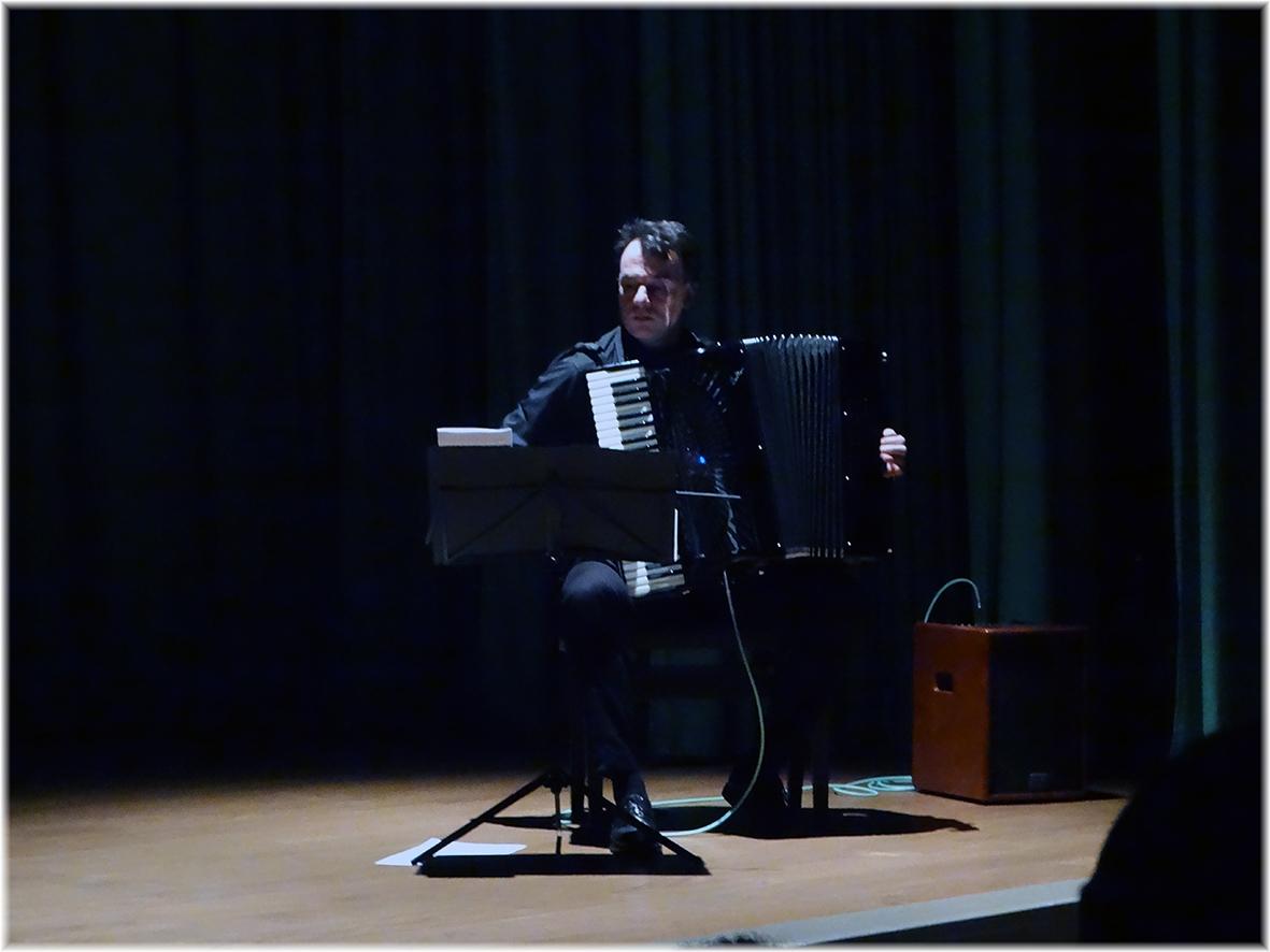 ConcertoFiaba2019-35