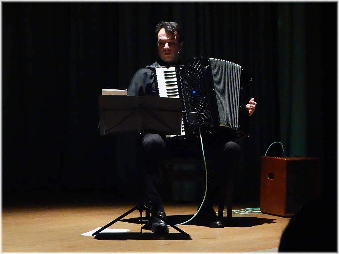 ConcertoFiaba2019-36