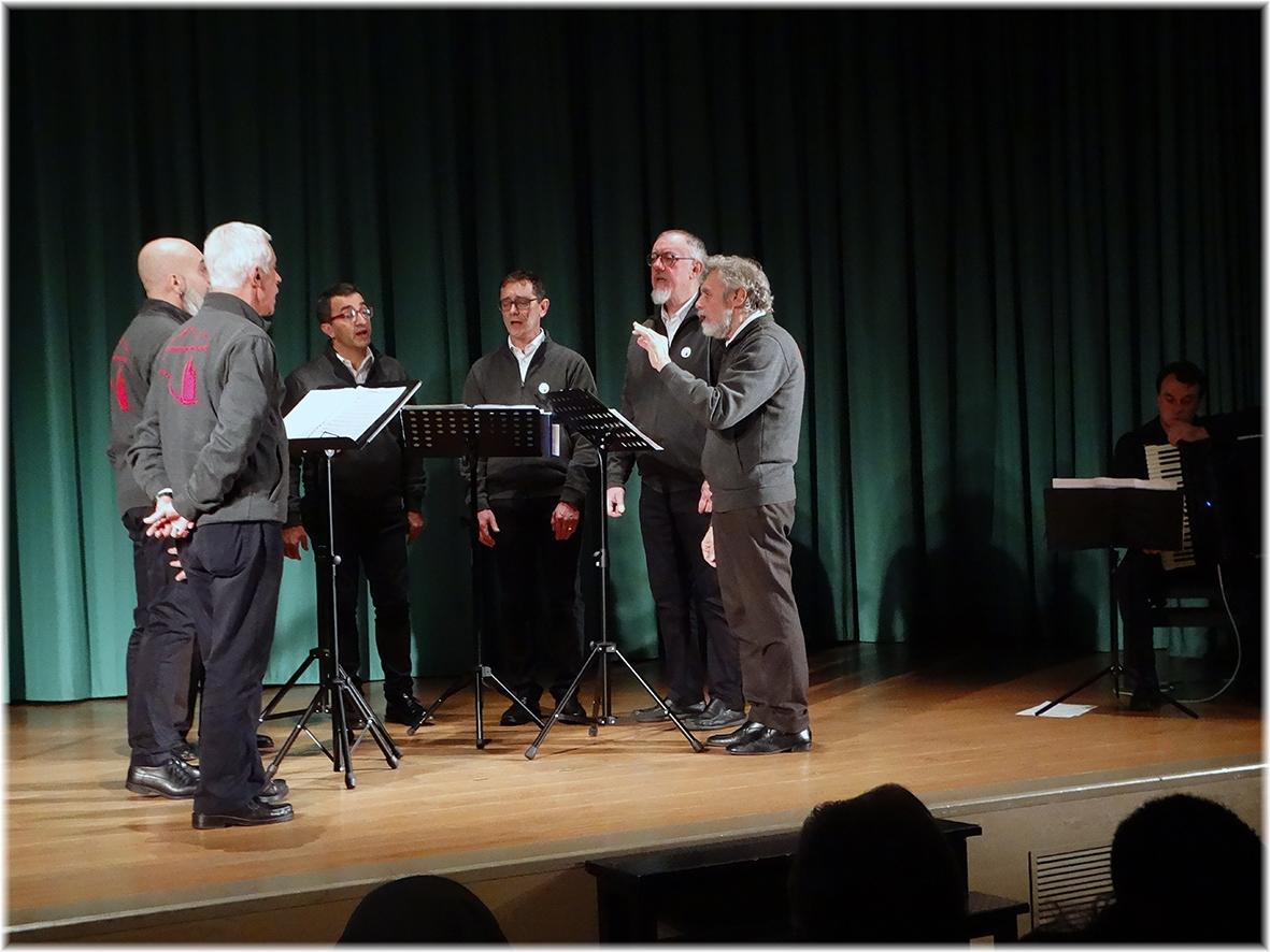 ConcertoFiaba2019-41