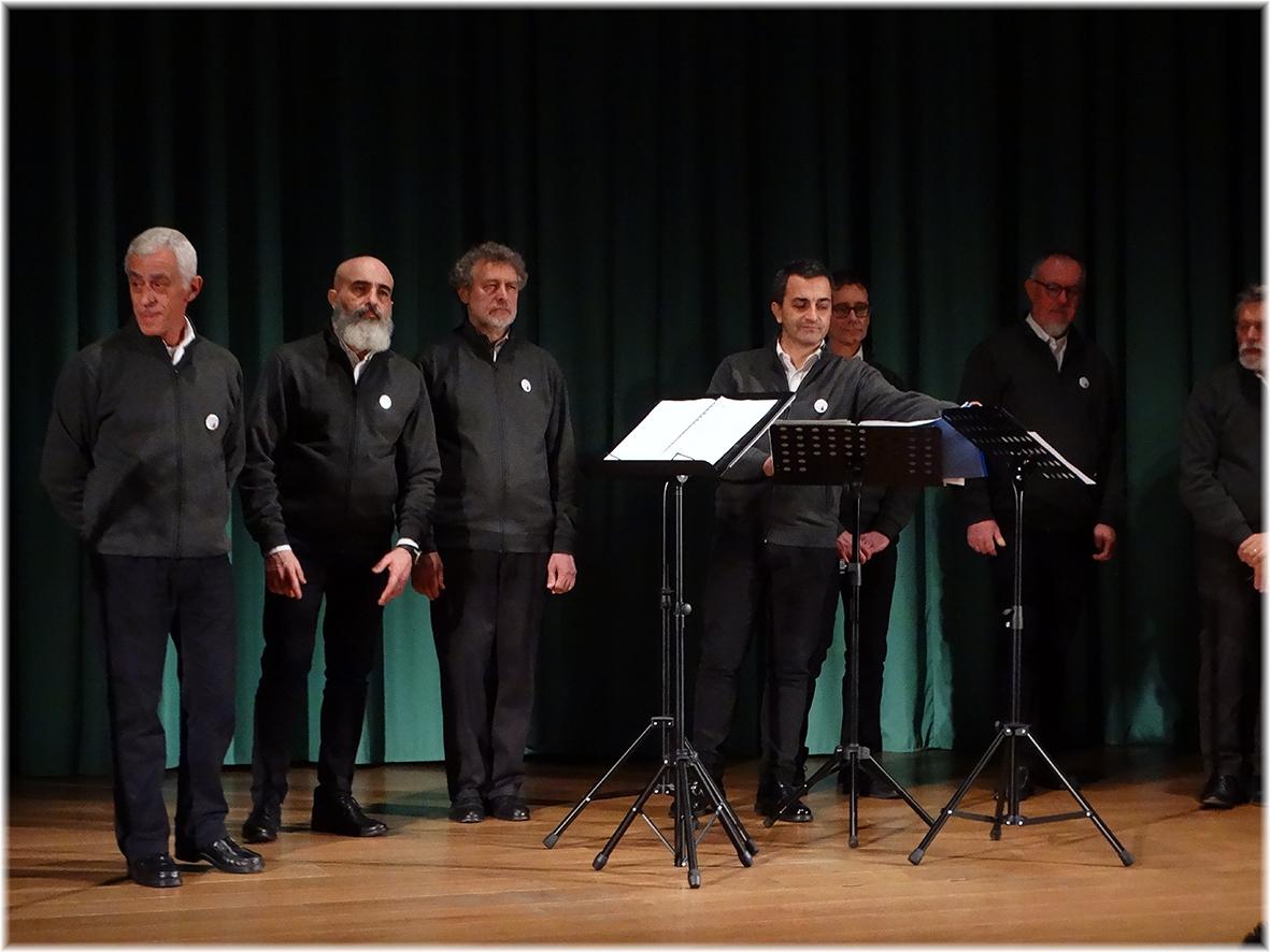 ConcertoFiaba2019-42