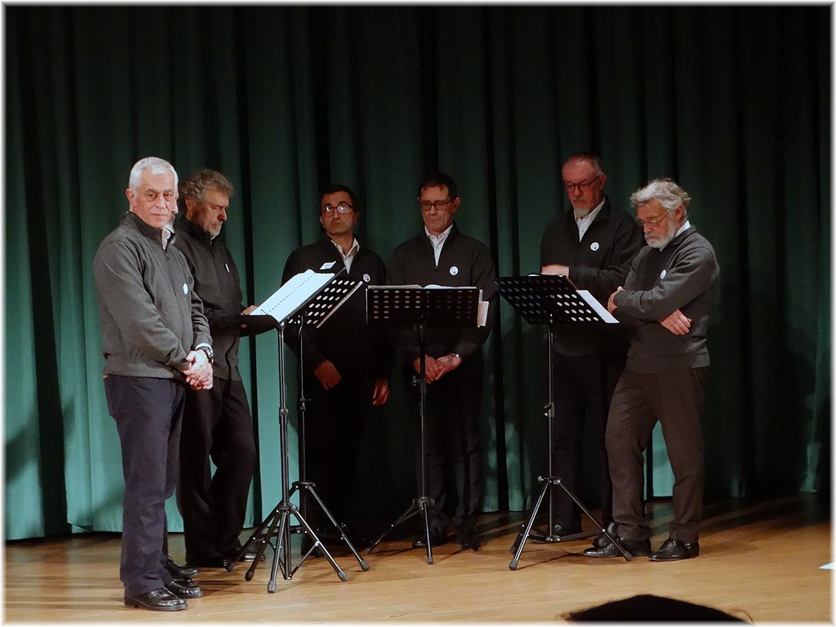ConcertoFiaba2019-48