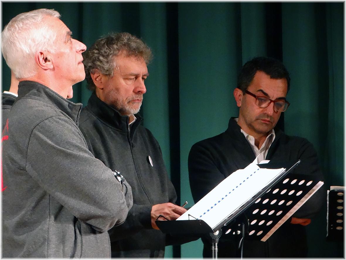 ConcertoFiaba2019-55
