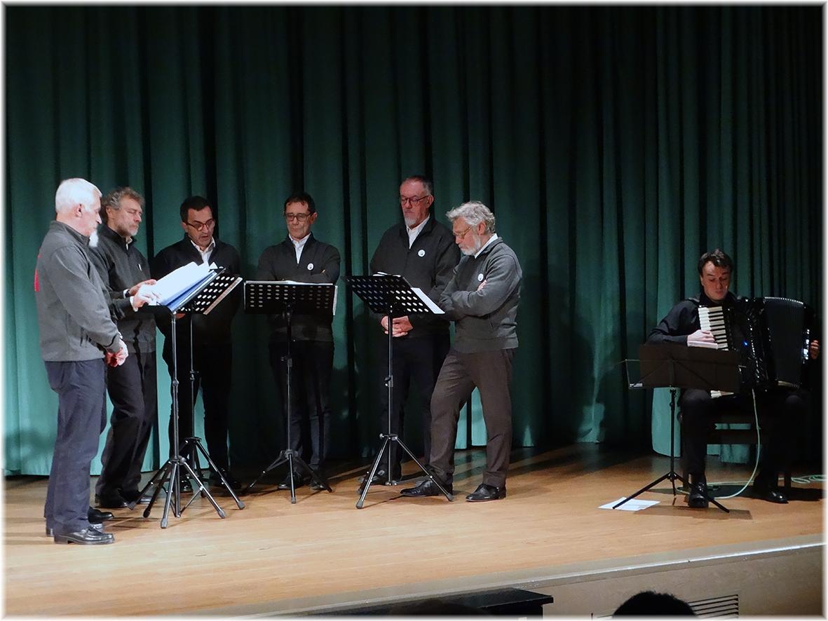 ConcertoFiaba2019-60