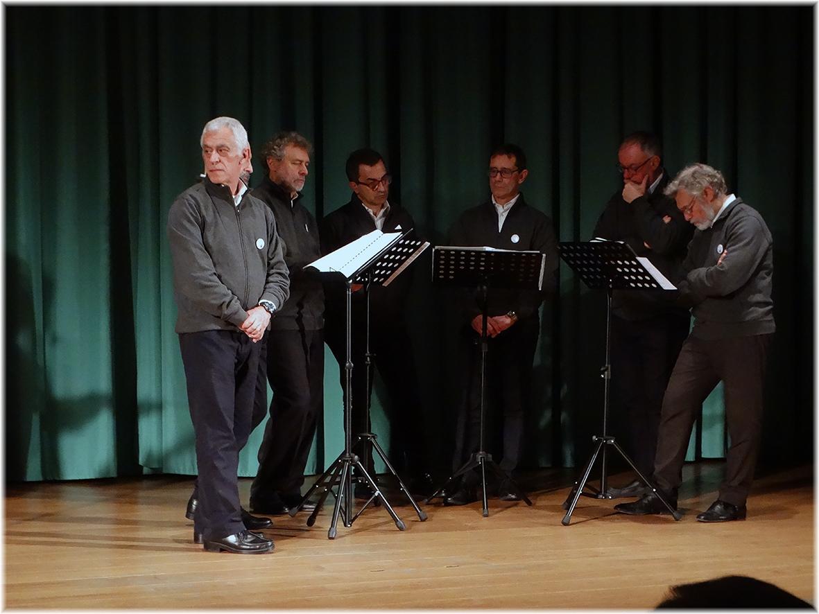 ConcertoFiaba2019-61