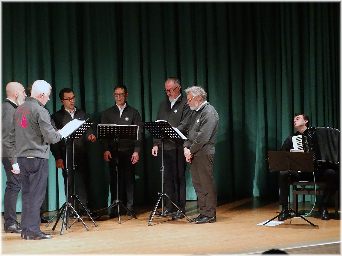 ConcertoFiaba2019-65