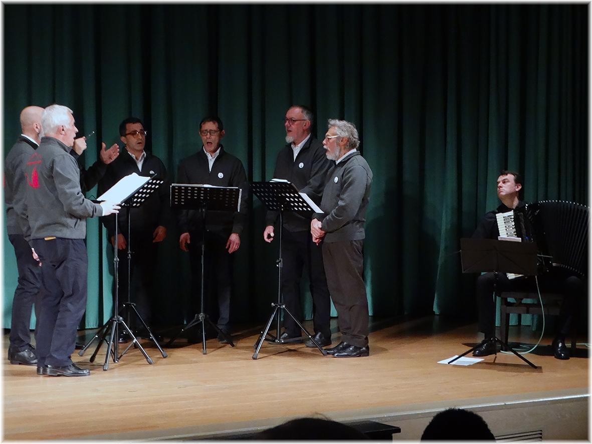 ConcertoFiaba2019-67