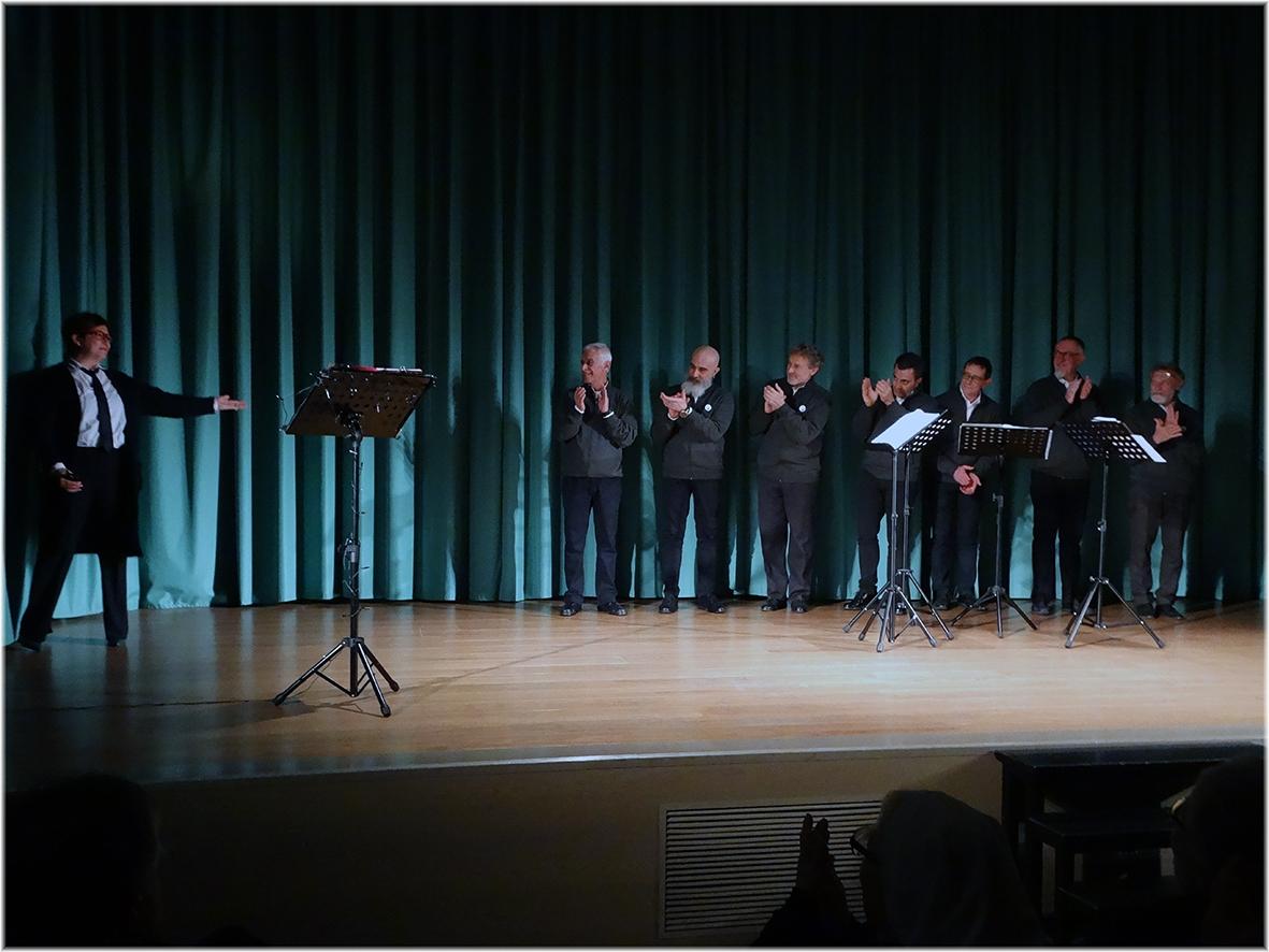 ConcertoFiaba2019-68
