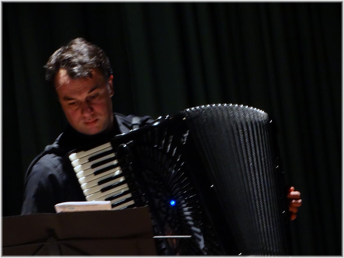 ConcertoFiaba2019-70