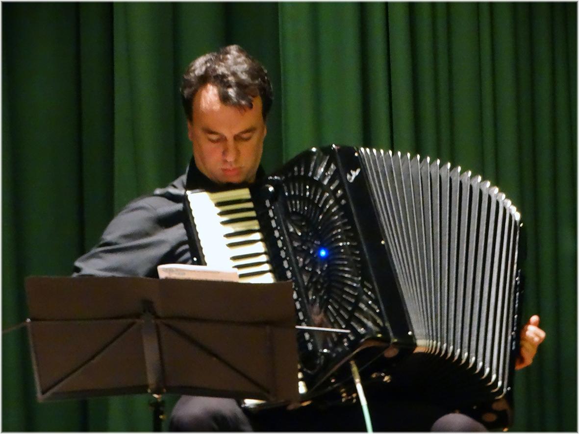ConcertoFiaba2019-75