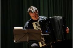 ConcertoFiaba2019-13