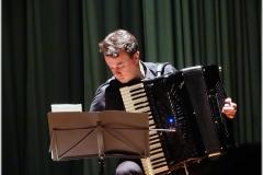 ConcertoFiaba2019-14