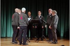 ConcertoFiaba2019-17