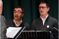 ConcertoFiaba2019-18