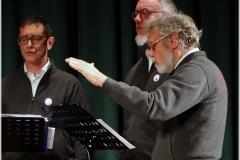 ConcertoFiaba2019-25